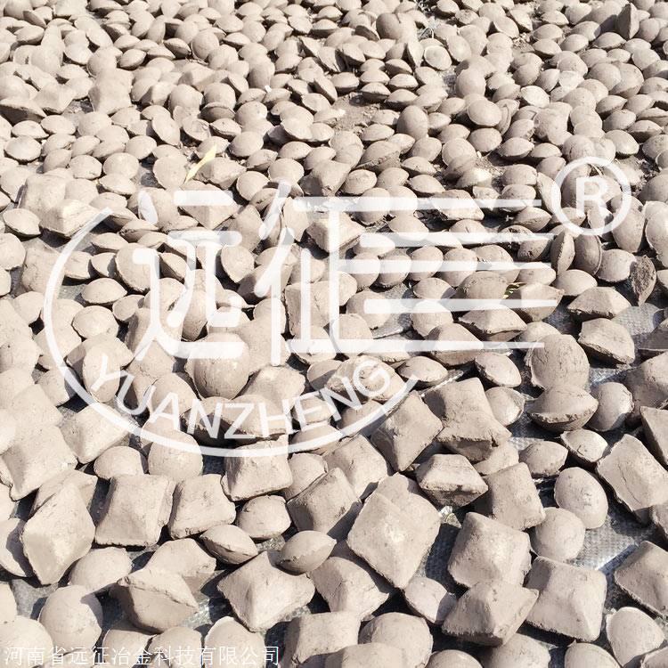 碳化硅粉粘合��