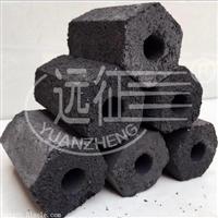 煤粉制棒粘合��