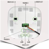 酒店、电影院室内环境在线检测系统,室内检测仪器终端设备