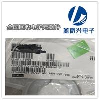 济宁收购电解电容回收电解电容