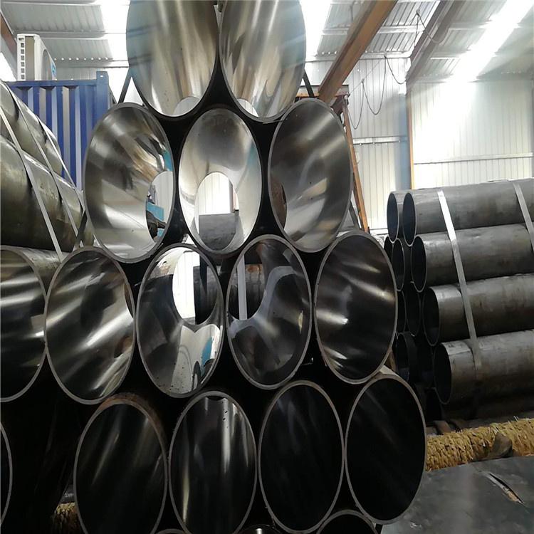 2021欢迎访问##防城港 20号不锈钢绗磨管 绗磨管 市场报价
