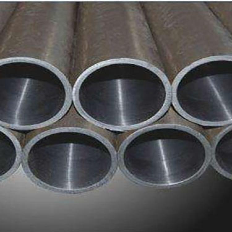 2021欢迎访问##泰安 20号不锈钢绗磨管 不锈钢绗磨管 市场报价