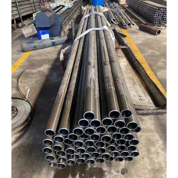 2021欢迎访问##丽水 20号不锈钢绗磨管 绗磨管 市场报价