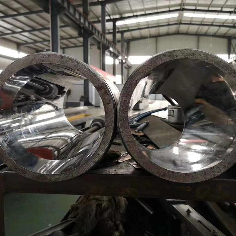 2021欢迎访问##上饶 20#研磨管 不锈钢绗磨管 加工定制