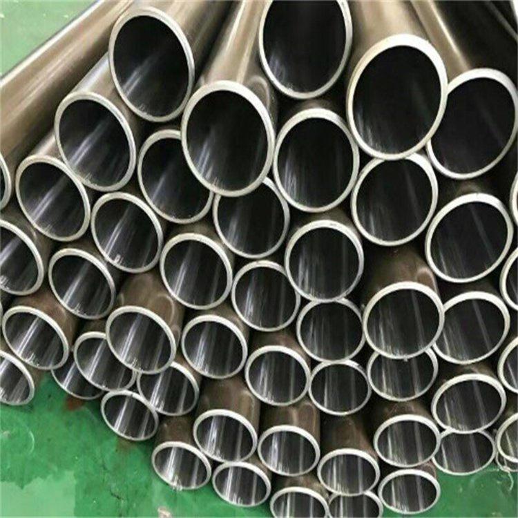 2021欢迎访问##宜昌 气动气缸管 绗磨管 乐豪金属
