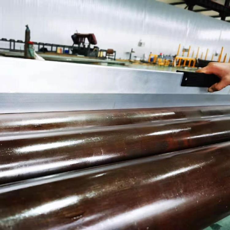 2021欢迎访问##漳州 镀洛绗磨管 不锈钢绗磨管 规格型号齐全