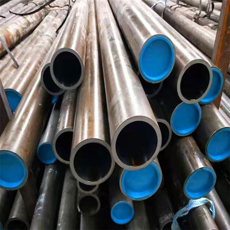 2021欢迎访问##日喀则 20号不锈钢绗磨管 油缸管 市场报价