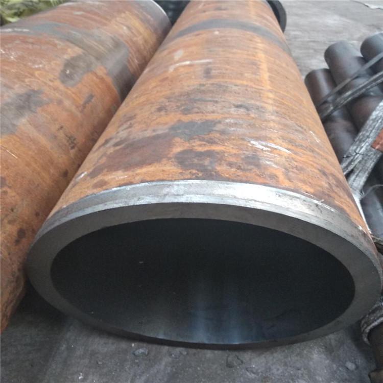 2021欢迎访问##四平 加厚绗磨管 油缸管 厂家加工价格低
