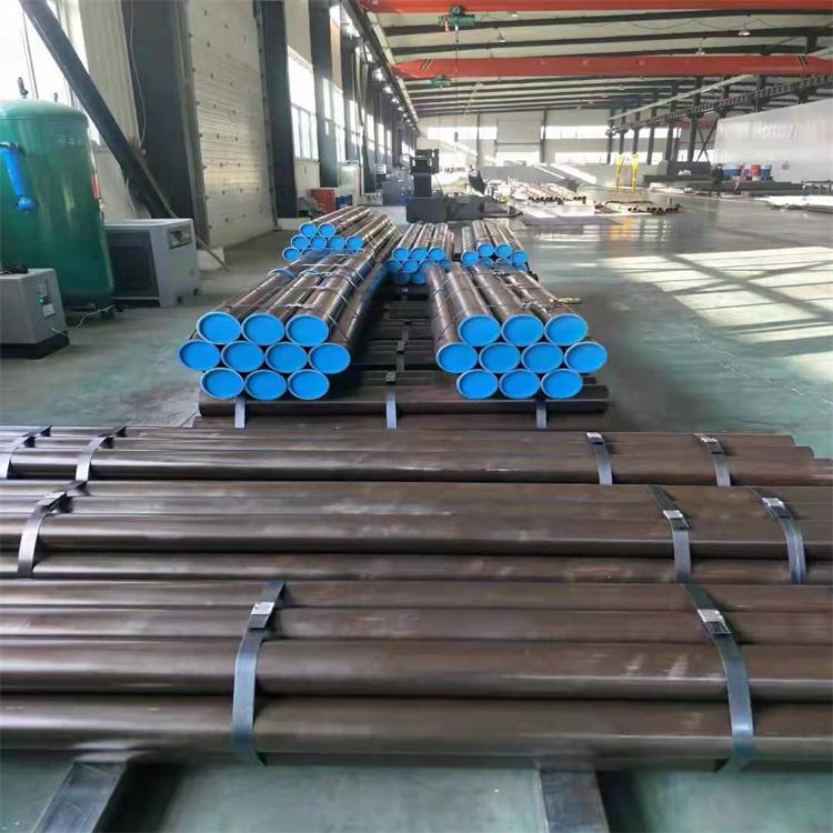 2021欢迎访问##邯郸 液压滚压管 珩磨管 批发价格