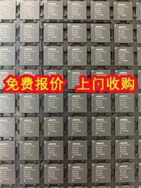 上海回收DDR芯片_以客为尊