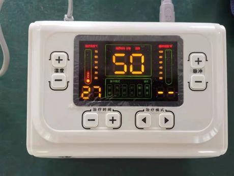 康达中药提速多功能治疗仪 中药提速针灸治疗仪供应商