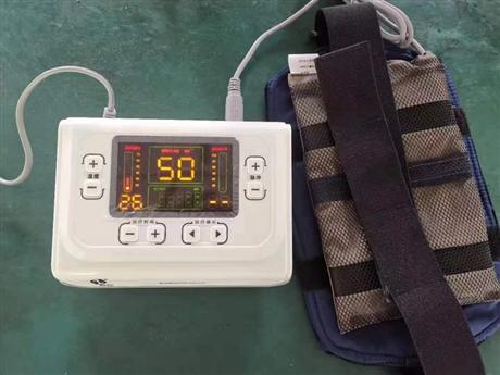 康达中药提速价格 多功能治疗仪