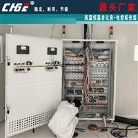 控温系统 有老化房体 高温恒温室 温控电路安装