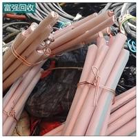 南沙区东涌镇废电缆回收公司 回收废铜价格行情