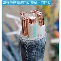 广州南沙东涌镇废铜回收厂家价格