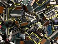 全国长期回收各类新旧,回收手机配件