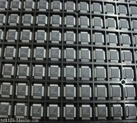 实力收购处理回收芯片