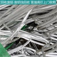废钨钢回收价格 广东今日废铁回收价格