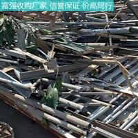 广东增城废铁收购厂家 废铁屑上门回收