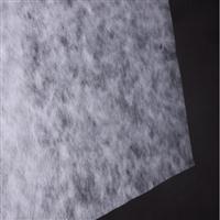 汽缸平面磨滤纸 汽车工业滤纸 汽车工业滤纸 零部件加工过滤纸