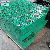 湖北回收工厂库存BC品电池 回收退役电池厂家