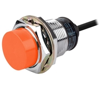 Autonics传感器接近开关电感式标准型PR30-15DP